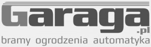 H.A.P. Borysiewicz - bramy, ogrodzenia, Szczecin