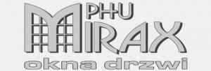PHU Mirax Gorzów