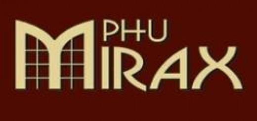 PHU Mirax