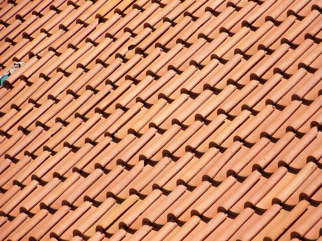 Dachówki cementowe producenci