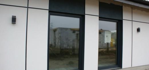 okna Premium