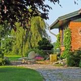 kamień ogrodowy