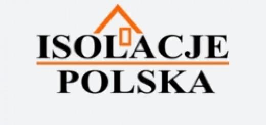 Isolacje Polska